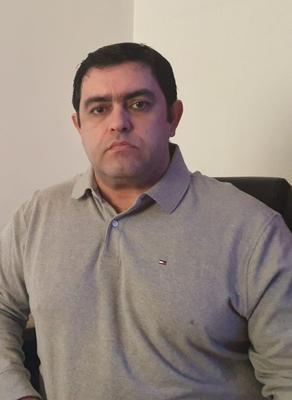 Sandro Reis, Mestre