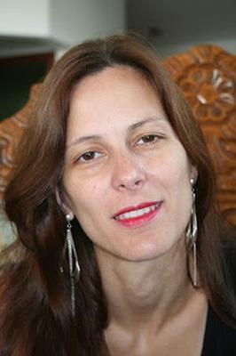 Profa. Dra. Kalinka Regina Lucas Jaquie Castelo Branco
