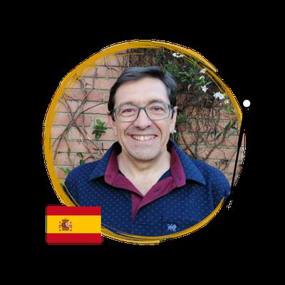 Francesc Minguell Martín