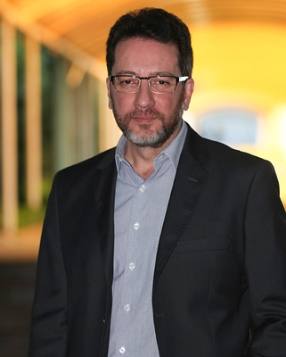 Marco Antônio Fiaschetti