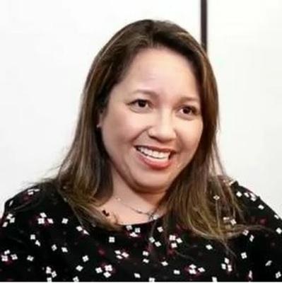 Adriane M Soares Pelissoni