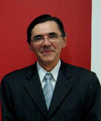 JOSÉ ELEUTÉRIO JUNIOR - CE