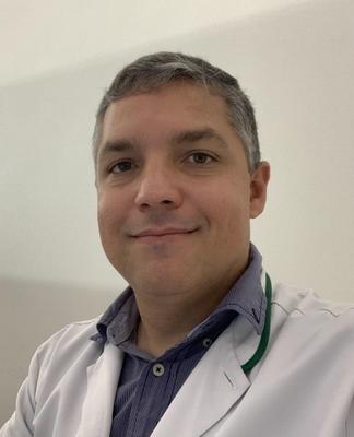 Marcos Roberto de Oliveira (DF)