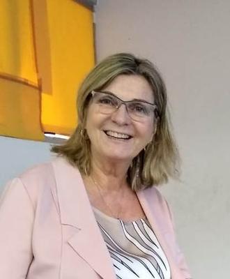 Maria Beatriz Rocha Ferreira