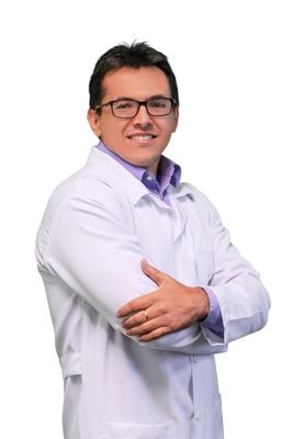 Luiz Fernando Moreira