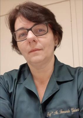 Fernanda Galante