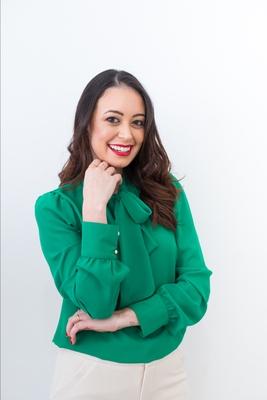 Marianne Fazzi Rodrigues