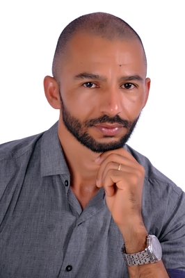 Marcelo Rocha Varreira