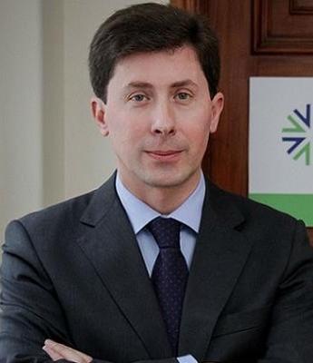 Dr. PAULO PRAÇA