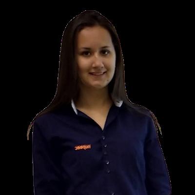 Bruna Emanuele Velasquez