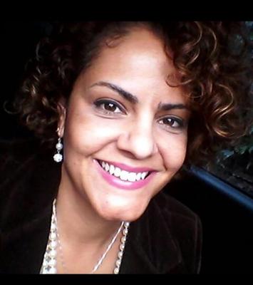 Luciana Grande