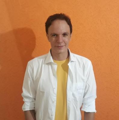 Sidney Rodrigues Ferrer