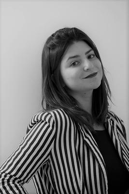 Juliana Fonteles