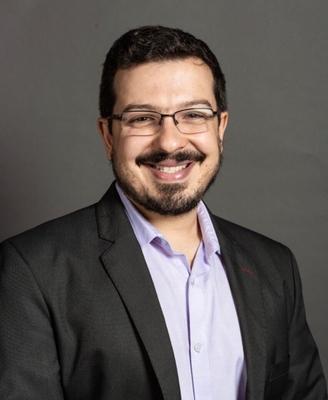 Guilherme Amado