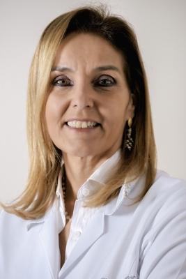 Liliane D. Herter