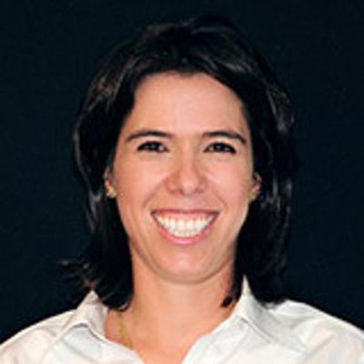 Laura Mello Constantini