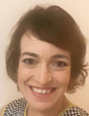 Adriane Pires Batiston (MS)
