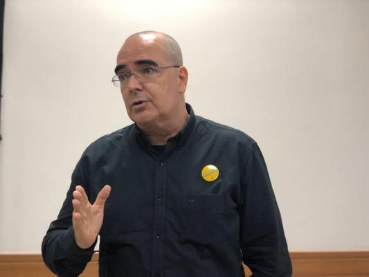 Normando Rodrigues