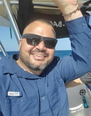 Ricardo Carbonari Chebel