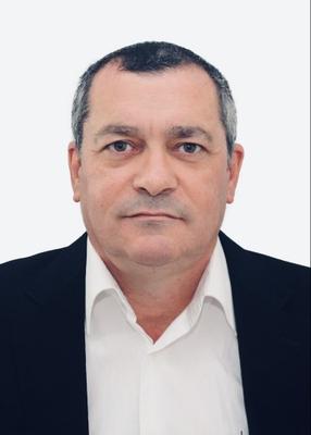 Coradino Soares de Lima