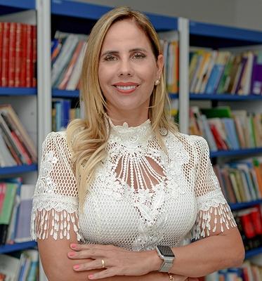 Marttha Franco Ramos