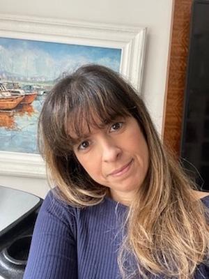 Natalia Barrozo Lanna
