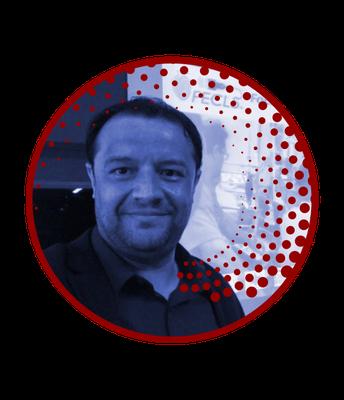 Juliano Lima Santos