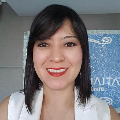 Tatiana Takeda