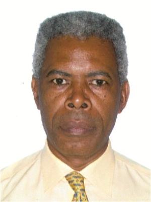 Henrique Cunha Júnior