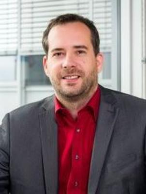 Adrian Jitschin
