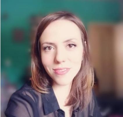 Isabela Furegatti