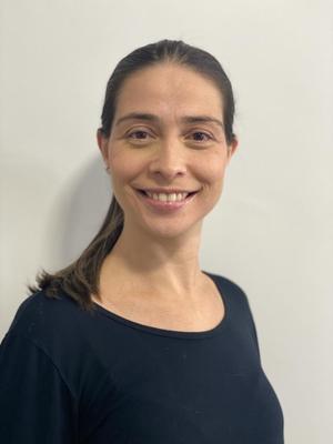 Franciely Nunes Rosa Marques