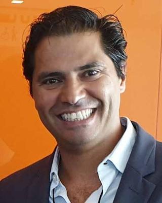 Marcelo Cozac