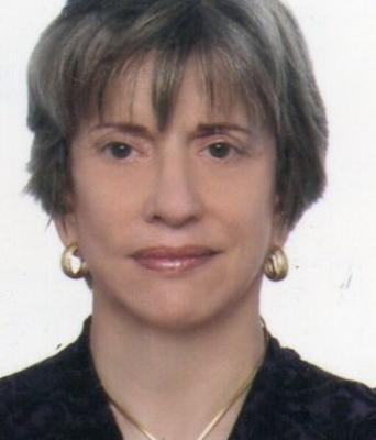 Eleonora Lima