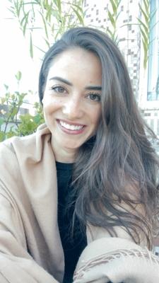 Milena Brandão