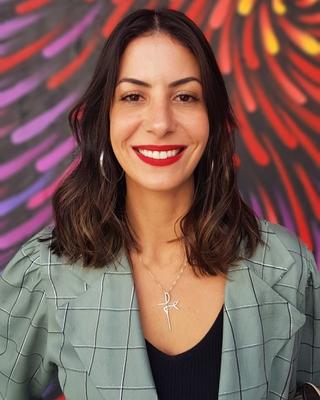 Fernanda Cipriano