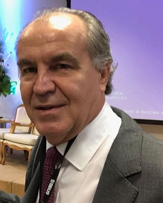 Paulo Sérgio Cossi