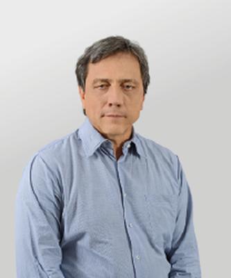 OLÍMPIO BARBOSA DE MORAES FILHO (PE)