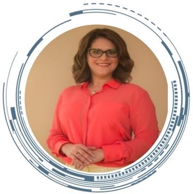 Laura Cristina de Oliveira Lopes Munhoz