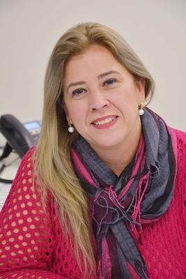 Noemia Liege Maria da Cunha Bernardo