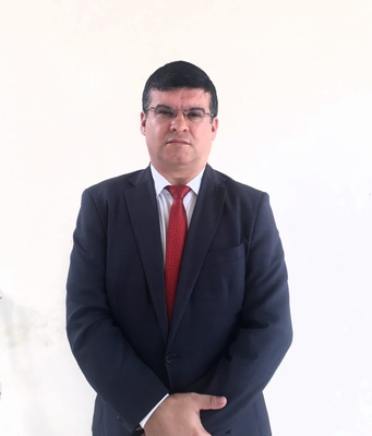Manoel Passos