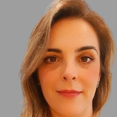 Ingrid Raunaimer