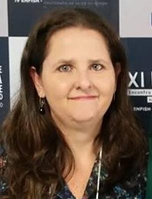 PATRICIA DRIUSSO
