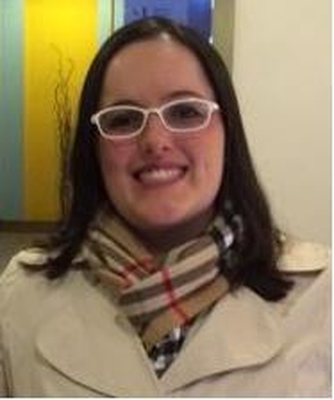 Lívia Maria Gonçalves Barbosa