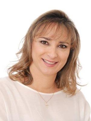 Luciana Canetto