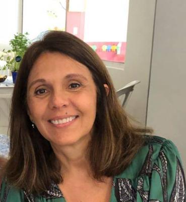 Dra. Alzira Carvalho