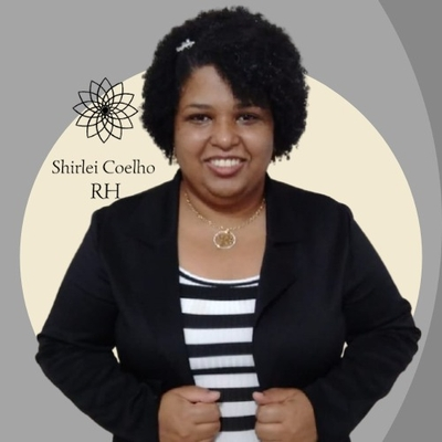 Shirlei Coelho Augusto
