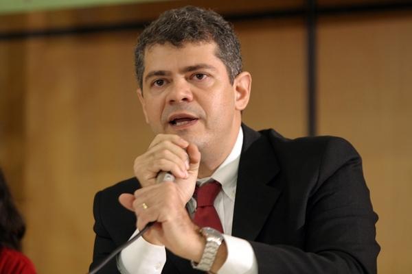 Fábio Fonseca de Castro