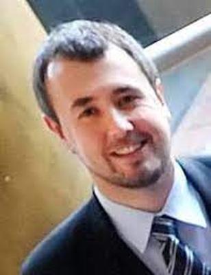 Rafael Moreira Claro