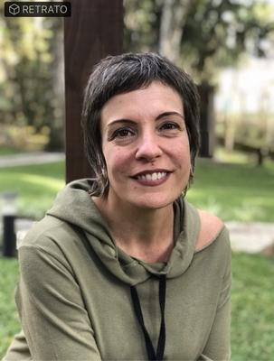 Luciana Kraemer